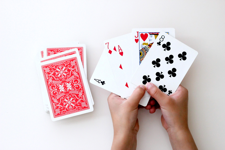 card game Card games online are designed to comply with all rules of the desktop versions sure, card and board games online can be safely attributed to the intellectual games.