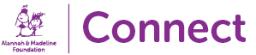 Connect Workshops
