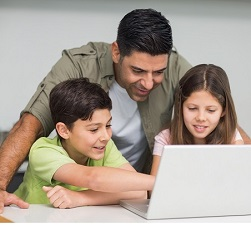 DET Cyber Safe Families Competition - Term 3 Entries Open