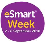 eSmart Week 2018 - Register Now