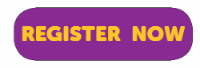 Register for eSmart Week 2018