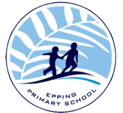 Case Study - Epping Primary School