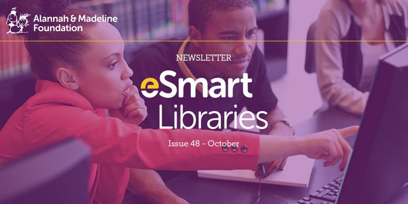 eSmart Libraries