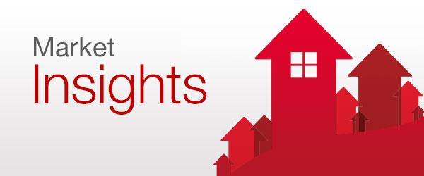 Edina Realty market insights