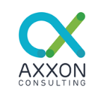 Axxon&#32;Consulting&#32;S.A.