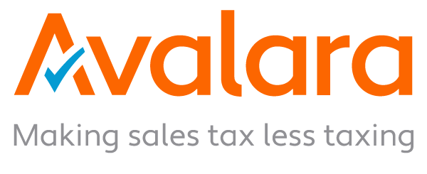 Download Avalara Avatax Fact Sheet