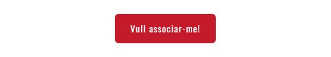 Envia'ns aquest formulari i t'informarem dels serveis, acords i avantatges que tindràs com a empresa associada