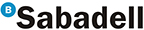 logo_bancsabadell