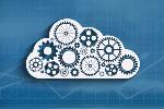 Cloud computing blog post