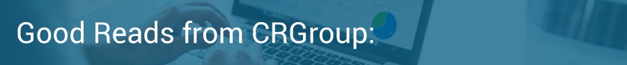 Goo Reading Resources from CRGroup
