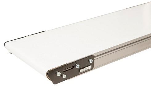 2200 Series Conveyors