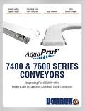 AquaPruf Brochure