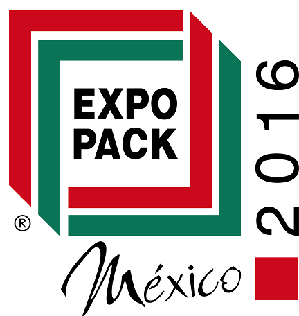 EXPO PACK 2016