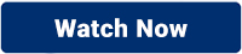 Watch Service Videos