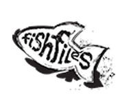 Logo of FishFiles