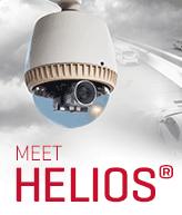 Meet Helios