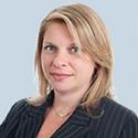 Karen Samuels