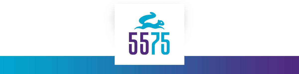 5575 - Un saut vers l'assurance intelligente