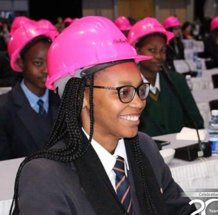 Major Step Forward For Gender Equality At Global Aviation Gender Summit
