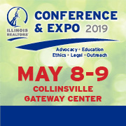 Conference Exp 2019