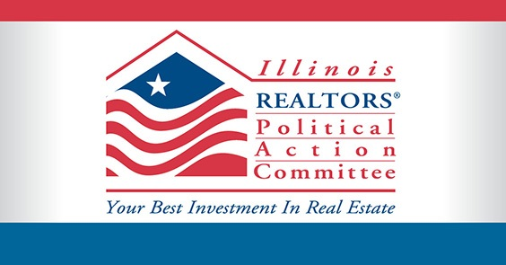 Illinois REALTORS® Political Action Committee