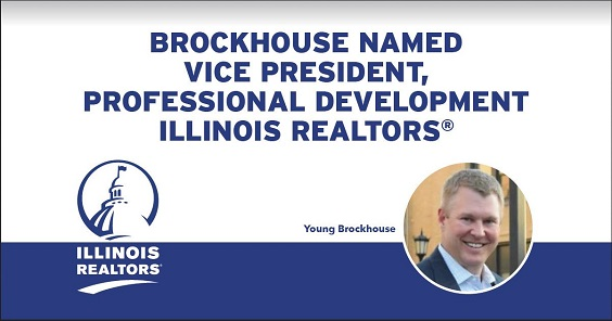 Young Brockhouse