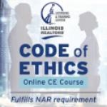 Code of Ethics Requirement