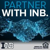 INB Ad 2