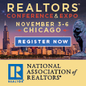 NAR Conference Ad