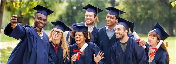 REEF scholarships