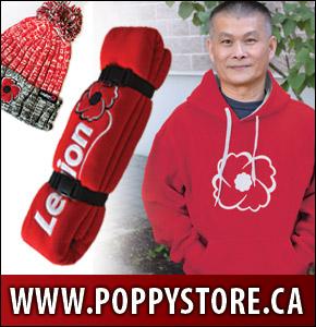 PoppyStore.ca