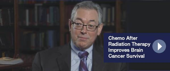 http://medprofvideos.mayoclinic.org/videos/drug-can-diminish-the-suffering-of-patients-with-myelofibrosis-an-advanced-chronic-leukemia