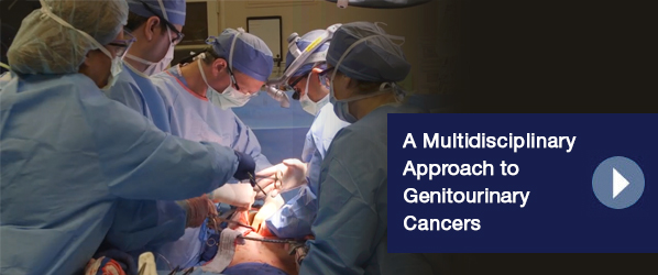 http://medprofvideos.mayoclinic.org/videos/proton-therapy-has-advantages-over-imrt-for-advanced-head-and-neck-cancers