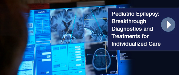 http://medprofvideos.mayoclinic.org/videos/diagnosis-and-treatment-of-adult-congenital-heart-disease