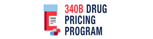 340B Drug Pricing Program