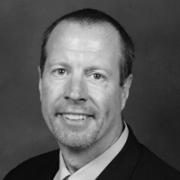 Steve Kitzke, Partner ESI Operations Director