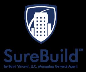 Construction Lender Risk Management Roundtable