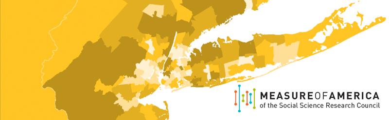 MoA banner Data2GoHealth.nyc