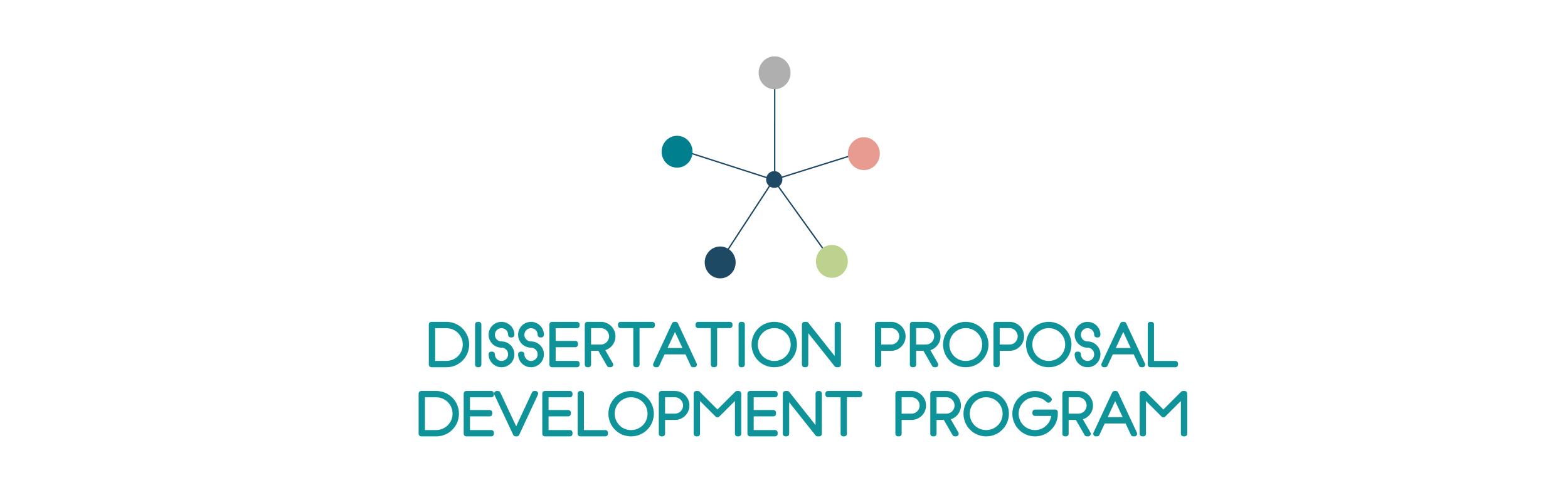 DPD program banner