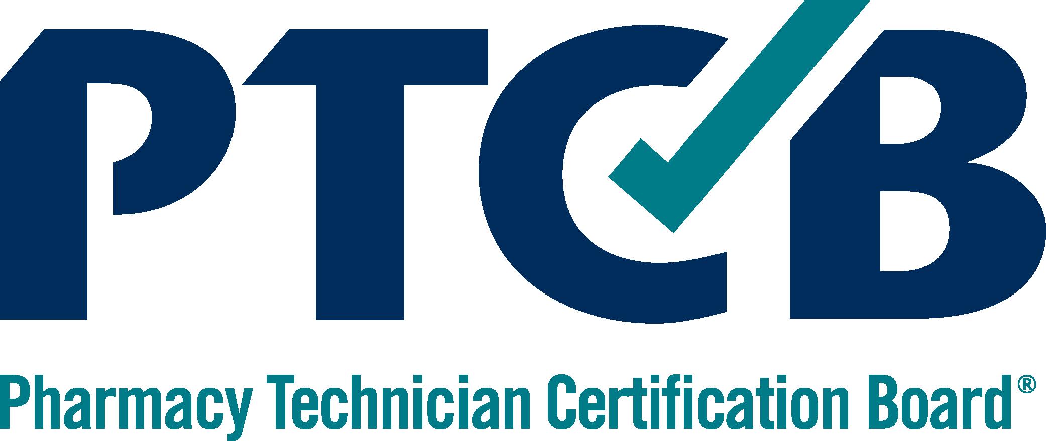 Technician Chapter