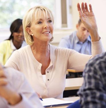 RTO/ERO Retirement Planning Workshops