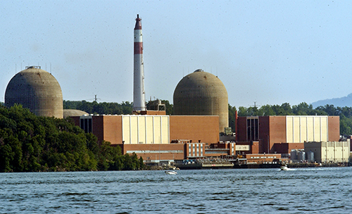 Indian Point Image