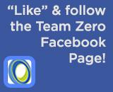 Team Zero thumbnail