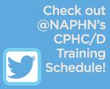NAPHN training thumbnail