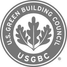Image of GUSGBC Logo