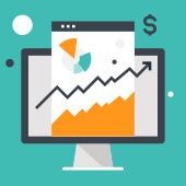 Market Insights Blog