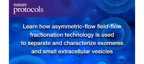 http://files.clickdimensions.com/wyattcom-a4u7u/images/nature-protocol.jpg