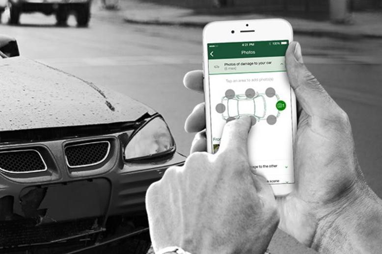 TD Insurance App