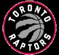 2018-19 Raptors Discount