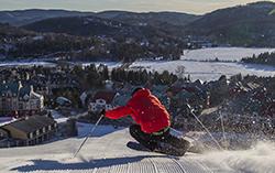 Tremblant Ski Lift Tickets